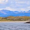 Parque Nacional Tierra del Fuego