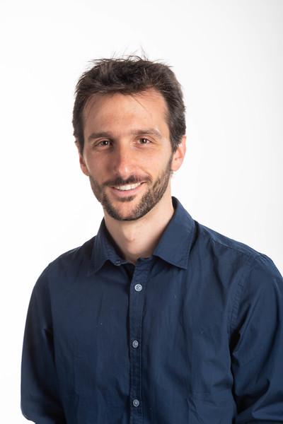 Antonio Bona