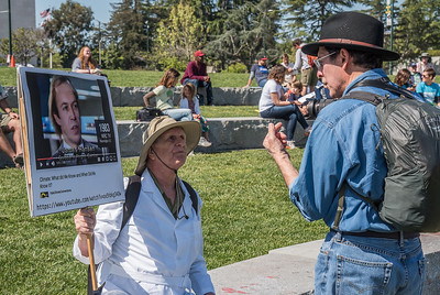 MarchForScience_Oakland_ChrisCassell-3385