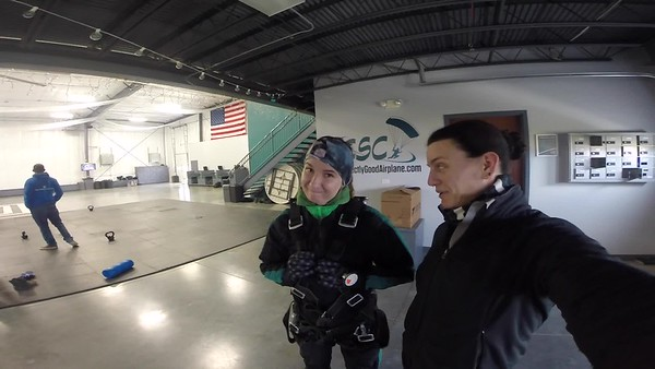 1158 Marianna Furyk Skydive at Chicagoland Skydiving Center 20180408 Jo Jo
