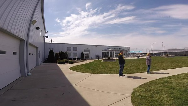 1203 Nabil Khalifa Skydive at Chicagoland Skydiving Center 20180422 ERic Eric
