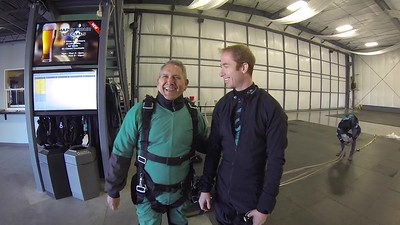 1026 Abel Ortiz Skydive at Chicagoland Skydiving Center 20180428 Adam Chris D