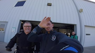 1127 Daniel Noble Skydive at Chicagoland Skydiving Center 20180428 ERic Eric