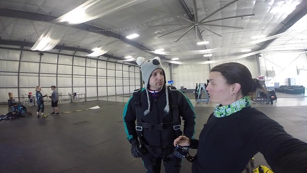 1003 Joey Johanning Skydive at Chicagoland Skydiving Center 20180428 Jo JO