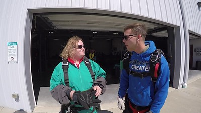 1529 Lisa Werstine Skydive at Chicagoland Skydiving Center 20180428 Cody Wilkins