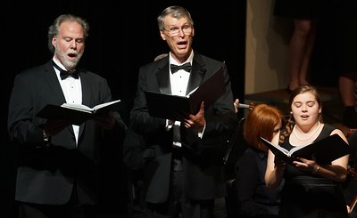 GWU Choral Union