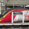 Virgin Trains Class 390 Pendolino no. 390141 at London Euston, 26.04.2018.