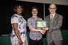 20080 Jenny Dawes, Graduate Student Excellence Awards 4-18-18