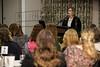20106 Karen Strider Iiames, Womens Leadership Network Breakfast 4-19-18
