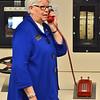 MET 041218 Deborah Curtis Phone