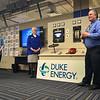 MET 041218 Duke History Exhibit