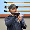 MET 041918 Steve Ellis Demo Gun