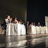 MET 042618 Debate stage left