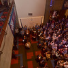 MET 040518 EVA TALK CROWD