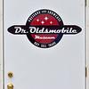 MET 040118 Dr Olds