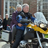 MET 040818 Kearns Wilkinson Ride