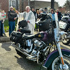 MET 040818 Father Dan Bikes