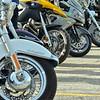 MET 040818 Bike Row