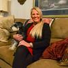 MET 031218 Brenda Wilson Pulse 2