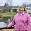 MET 031218 Susan Edmondson Pulse 2