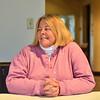 MET 031218 Susan Edmondson Pulse 1