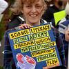 MET 041418 SCIENCE MARCH BEILKE