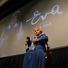 MET 041418 Eva Kor Speak