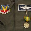 MET 040718 Medal Close