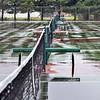 SPT 042318 Tennis Courts