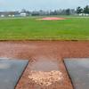 SPT 042318 THS Baseball