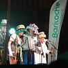Fat Tuesday entertainment in Bariloche