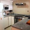 Bariloche apartment - Salta 644 #27