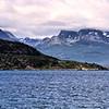 View in Parque Nacional Tierra del Fuego
