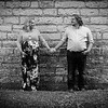 Ashley and Guy Maternity-21