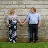 Ashley and Guy Maternity-20