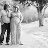 Ashley and Guy Maternity-26
