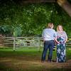Ashley and Guy Maternity-15