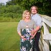 Ashley and Guy Maternity-10