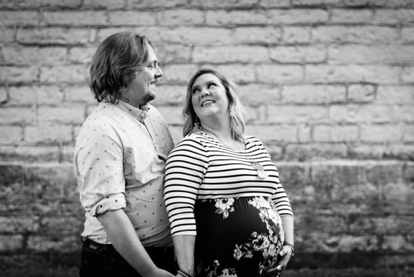 Ashley and Guy Maternity-19