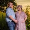 Ashley and Guy Maternity-37