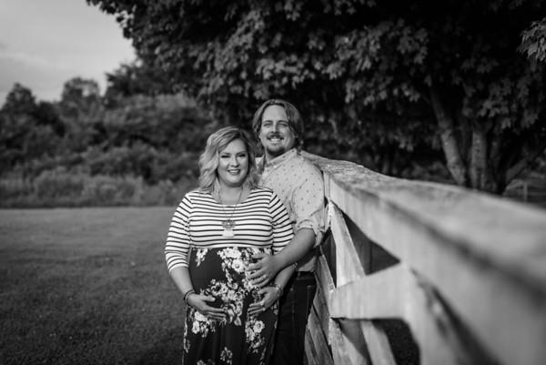 Ashley and Guy Maternity-11
