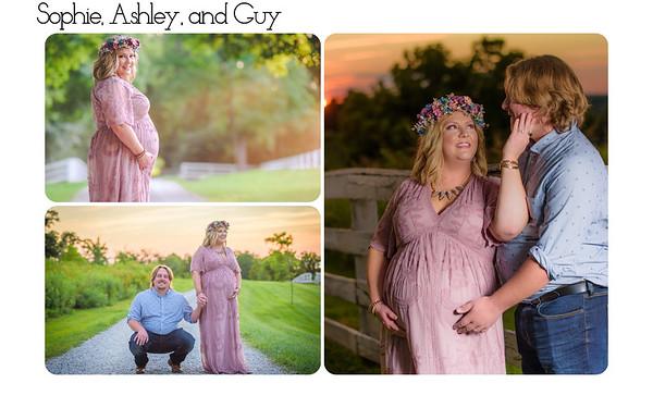 Ashley and Guy Maternity-48