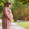 Ashley and Guy Maternity-29