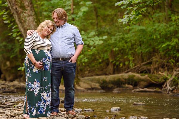 Ashley and Guy Maternity-4