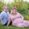 Ashley and Guy Maternity-35