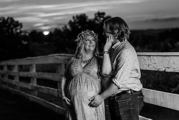 Ashley and Guy Maternity-44