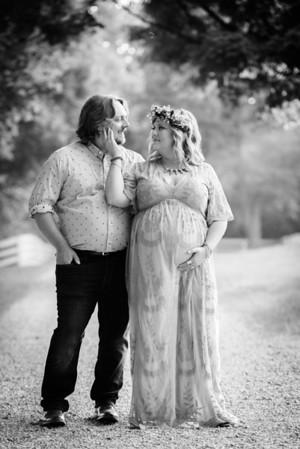 Ashley and Guy Maternity-28