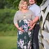 Ashley and Guy Maternity-12