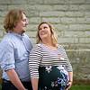 Ashley and Guy Maternity-18