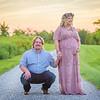 Ashley and Guy Maternity-40